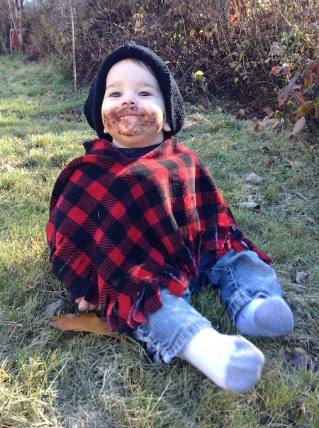 lumberjack-costume