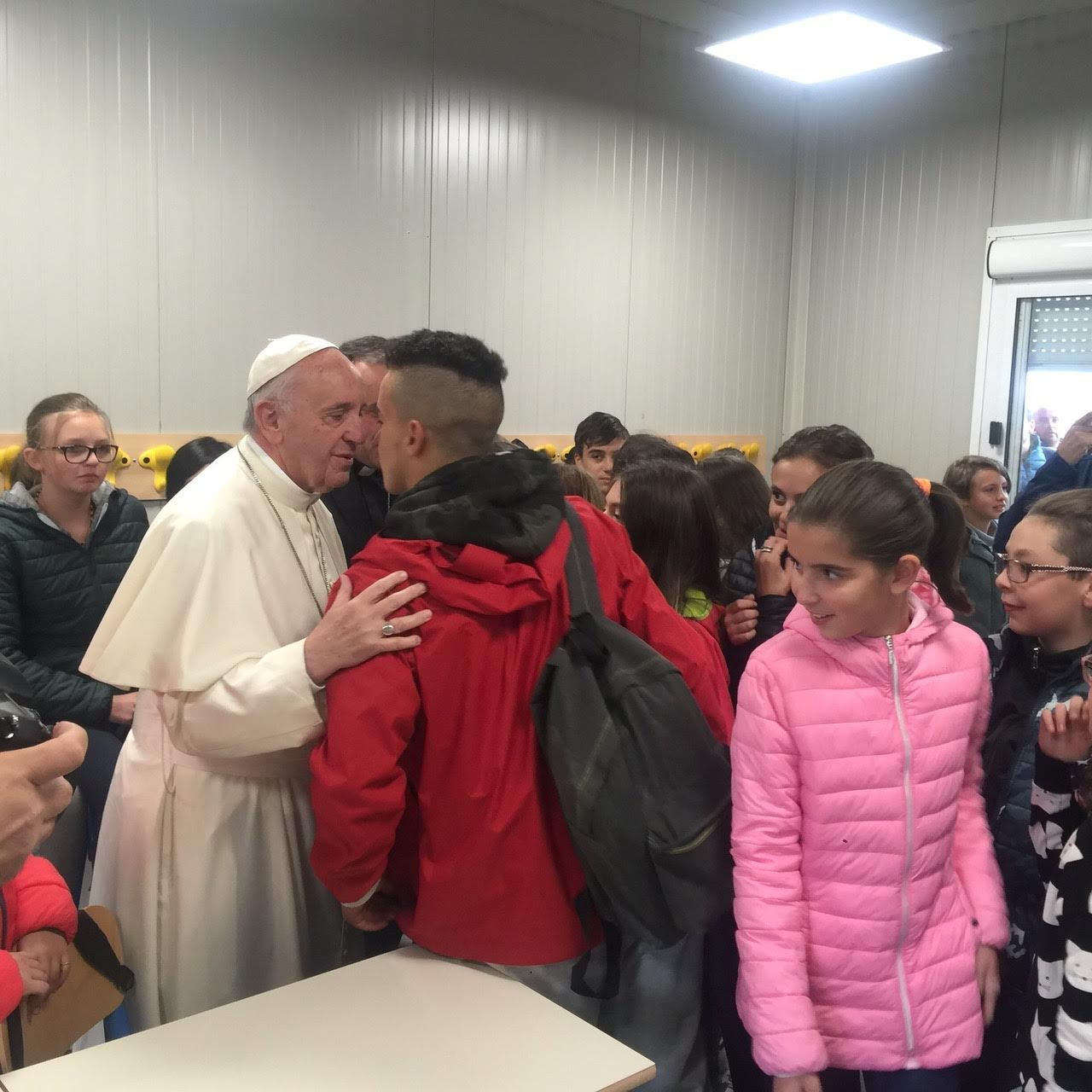pope-francis-in-amatrice-3