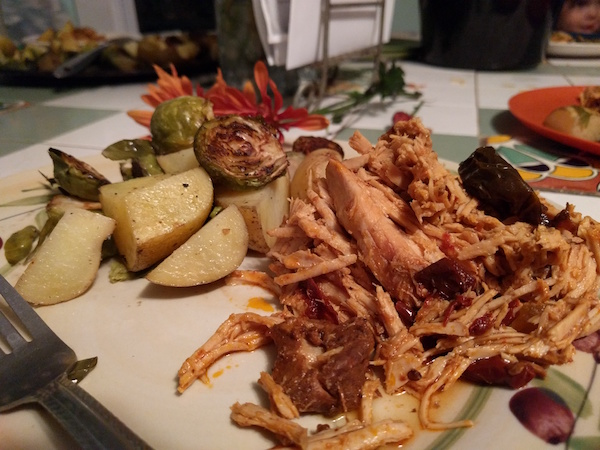 pulled-pork-and-roast-veg