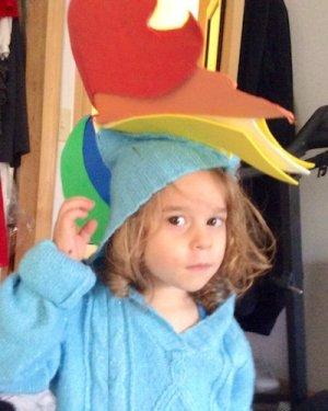 rainbow-dash-costume