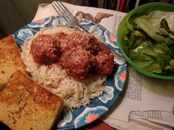 spaghetti-and-meatballs