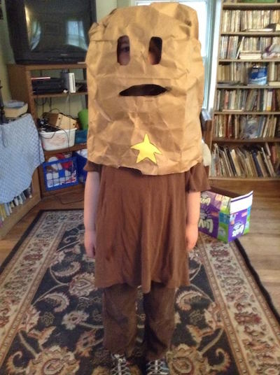 strong-strong-costume