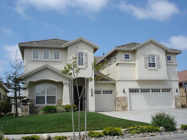 suburban_tract_house