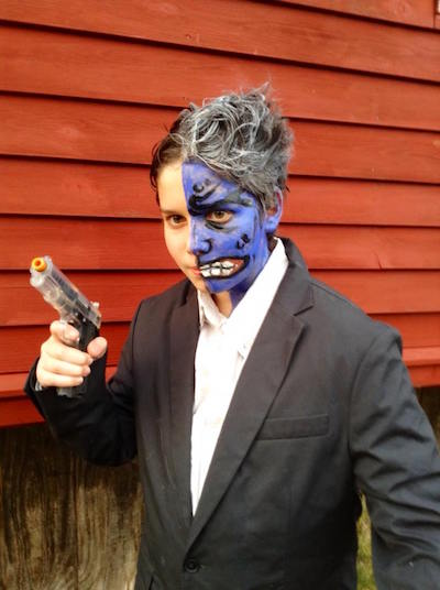 two-face-costume