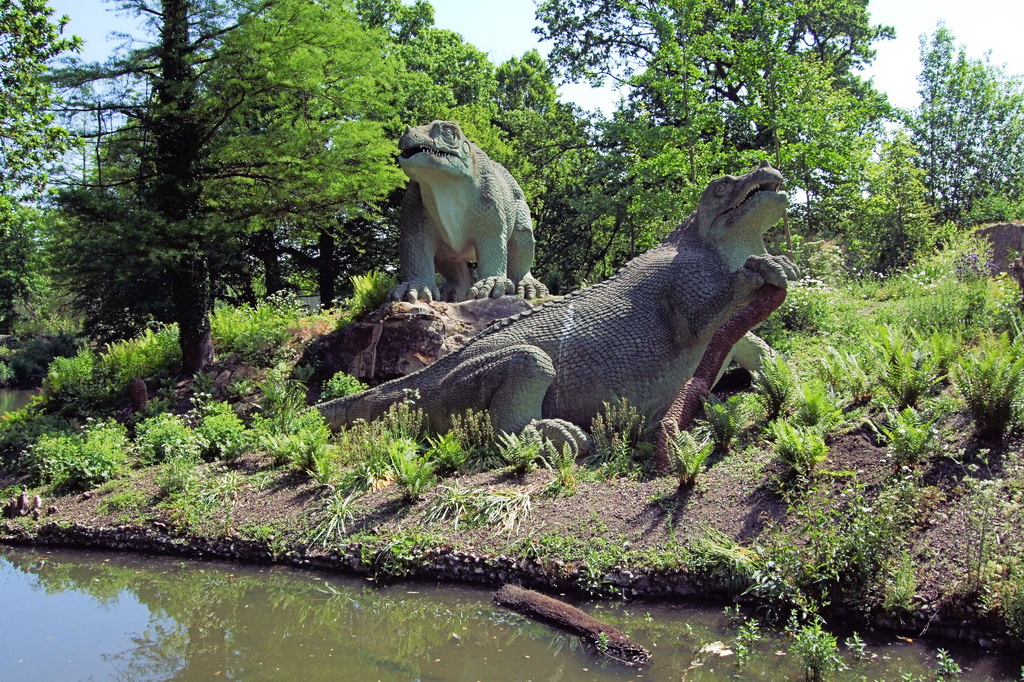 web-iguanodan-brain-found-jimlinwood-flickr-cc
