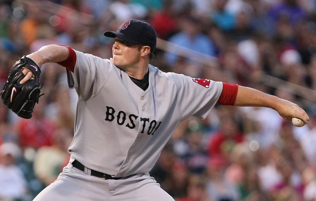 web-jon-lester-boston-pitcher-keith-allison-cc
