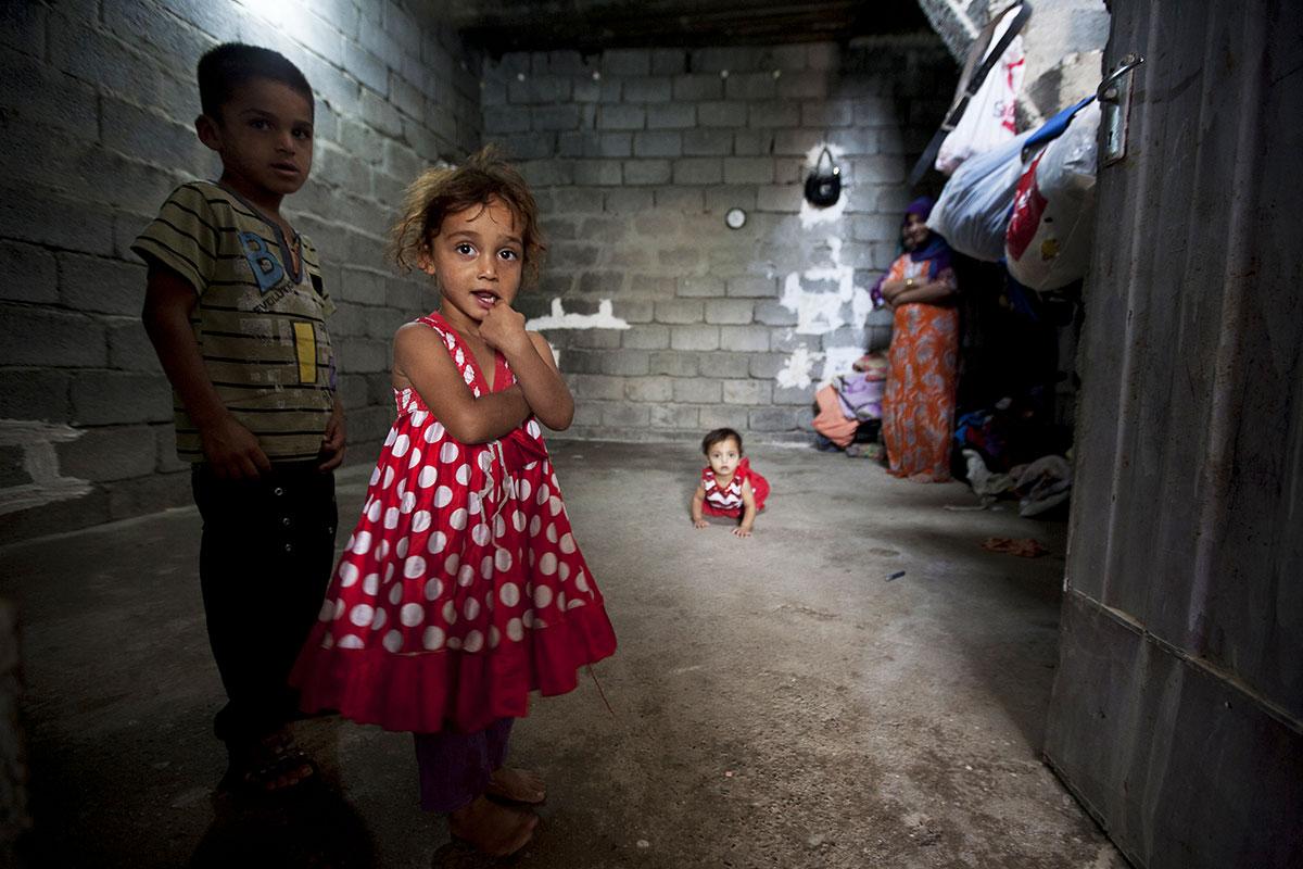UN Photo/Bikem Ekberzade CC