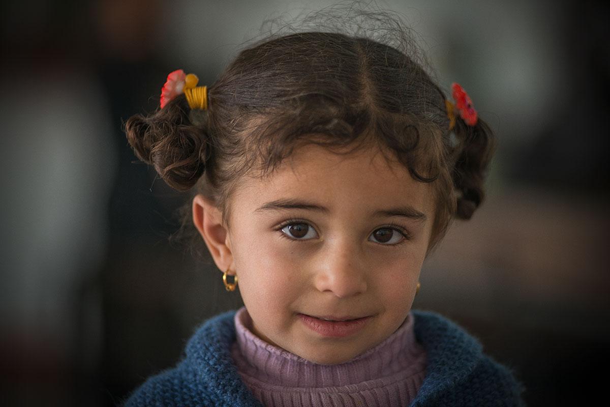 web-refugee-children-photo-essay-017-eu-echo-peter-biro-cc