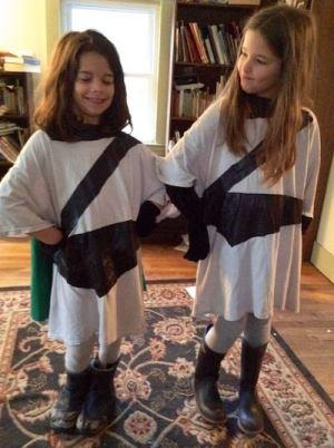 zita-and-robot-zita-costumes