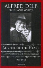advent-of-the-heart