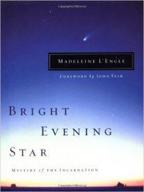bright-evening-star