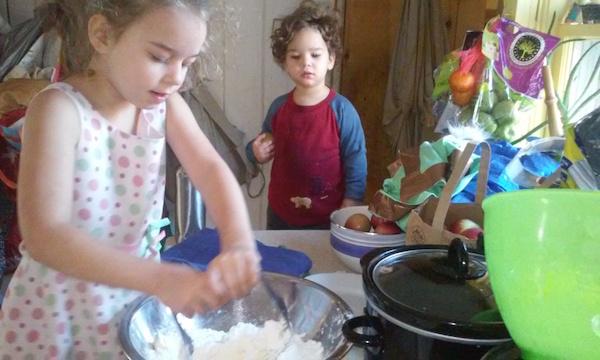 soul-cakes-kids