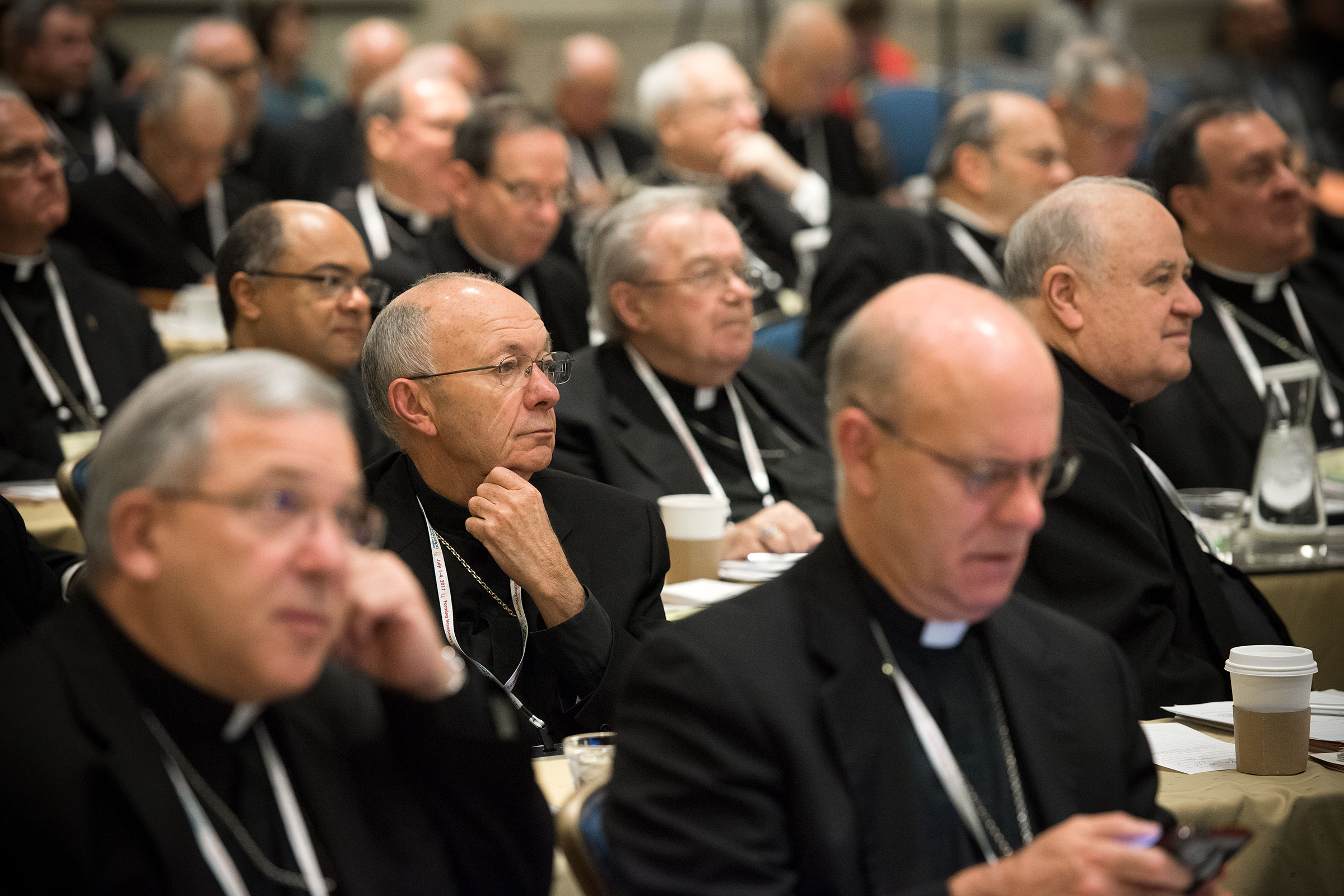 usccb-conference-2016-360