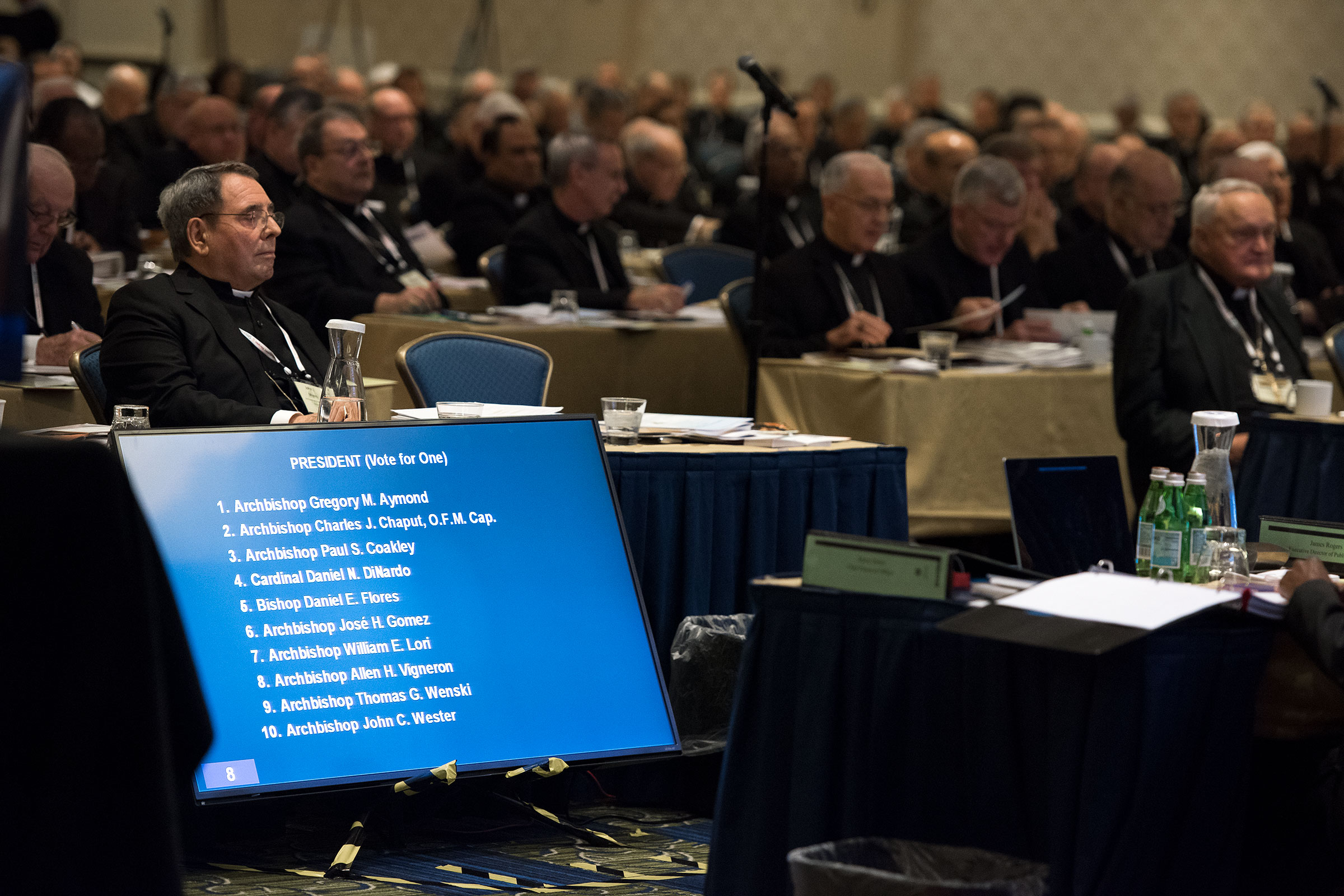 usccb-conference-2016-365