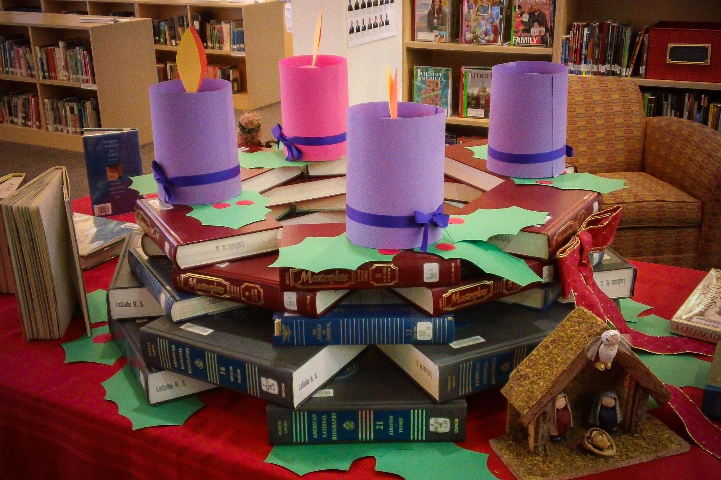 web-book-advent-wreath-colette-cassinelli-cc