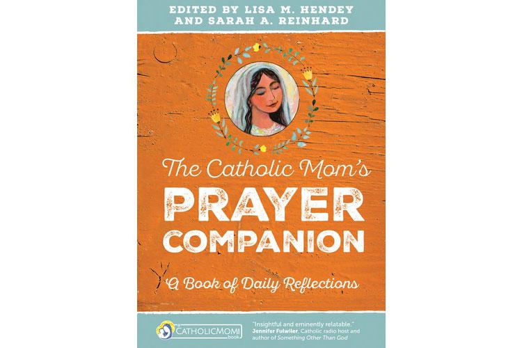 web-catholic-moms-prayer-companion-book-cover-catholic-mom-books
