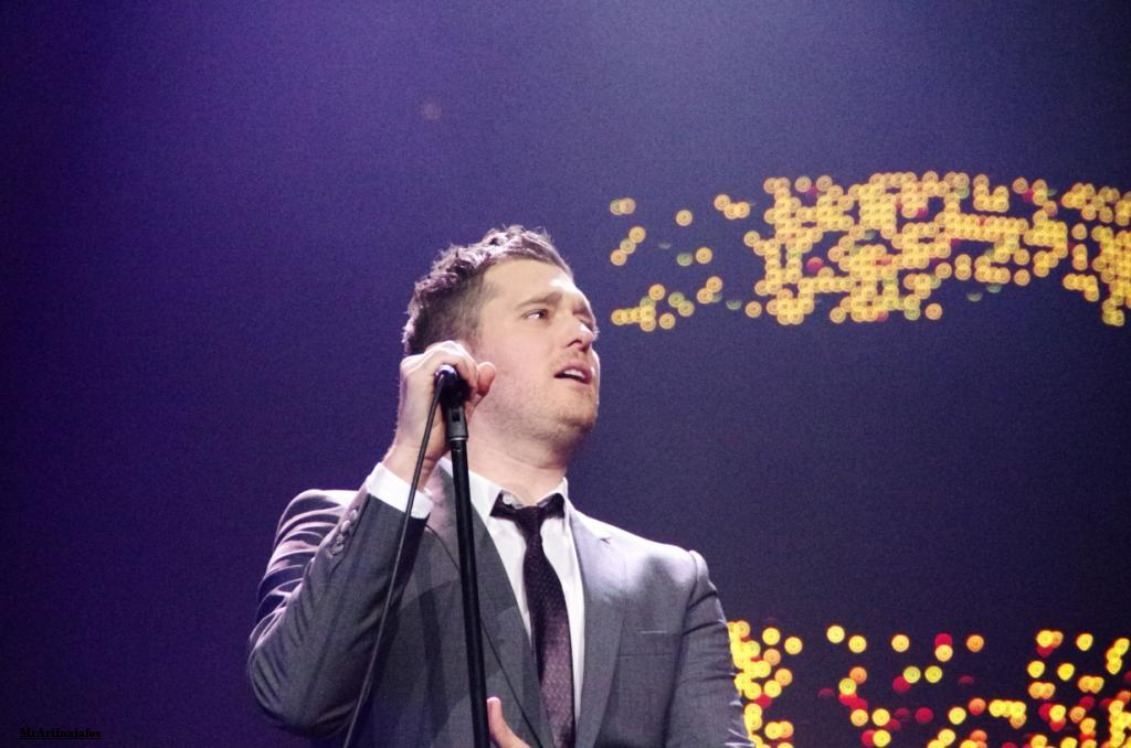 web-michael-buble-son-cancer-mrarifnajafov-cc