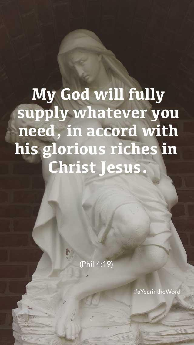 god-will-give-you-what-you-need