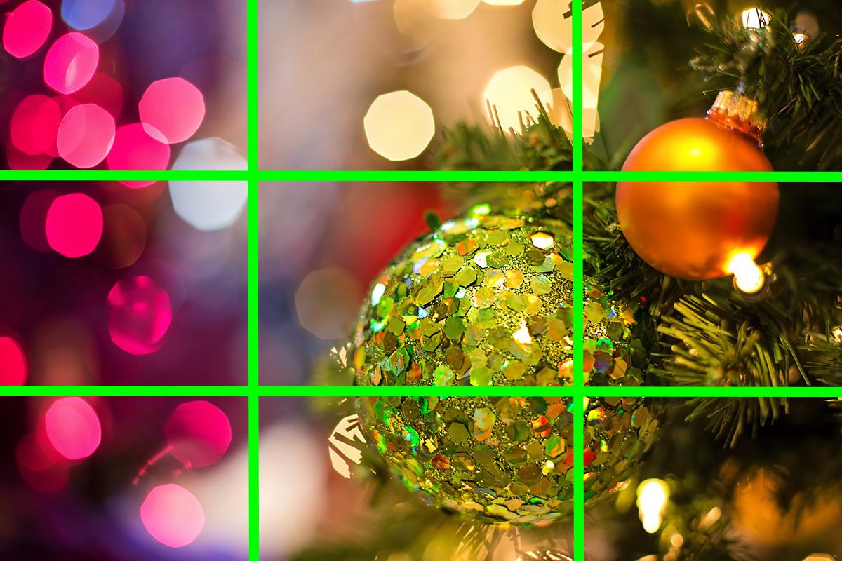 web-christmas-ornament-rule-of-thirds-public-domain