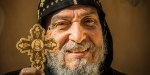 Coptic Christian