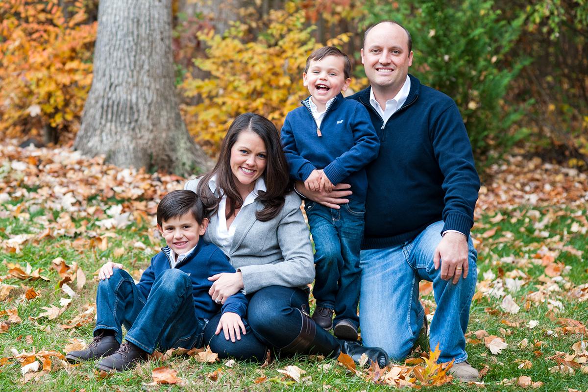 web-family-blue-lisa-julia-photography