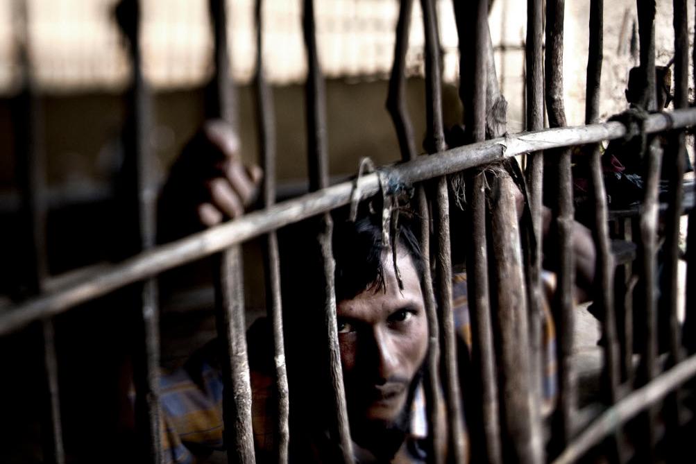 web-rohingya-refugees-002-famsi-javier-arcenillas-cc