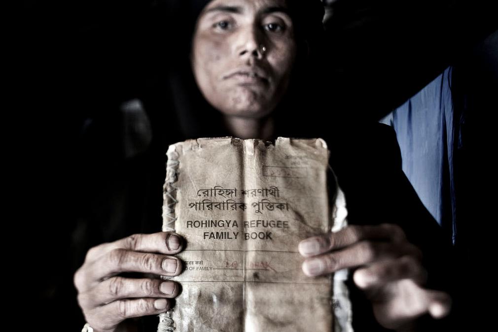 web-rohingya-refugees-003-famsi-javier-arcenillas-cc