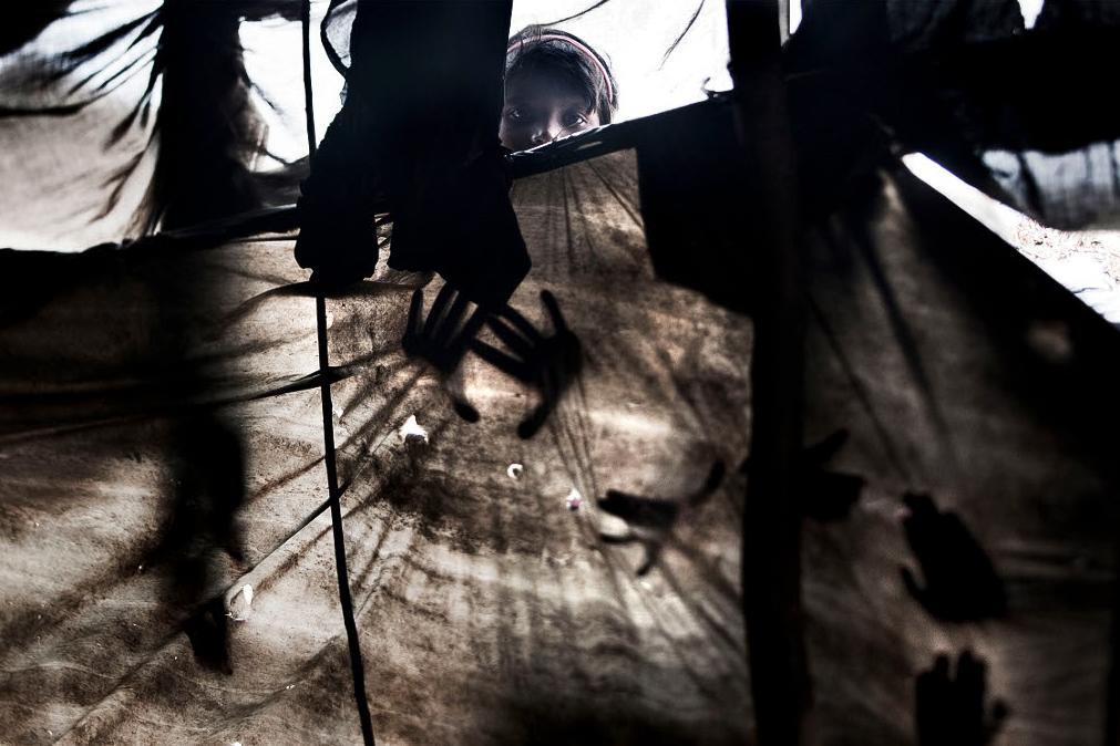 web-rohingya-refugees-004-famsi-javier-arcenillas-cc
