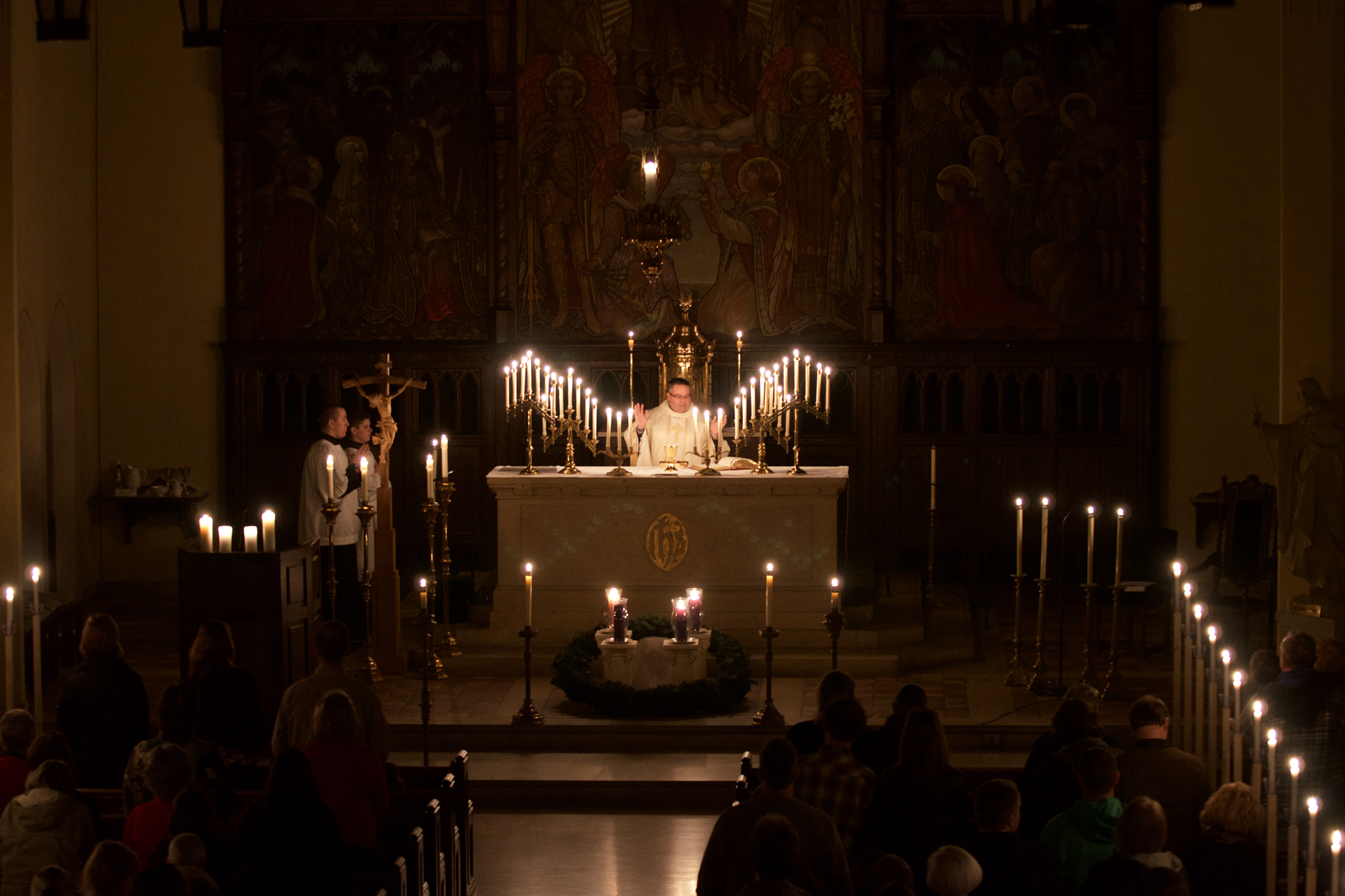 web-rorate-mass-dark-candles-jeff-geerling-cc