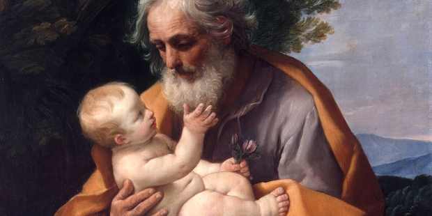 Guido Reni 1635-Public Domain
