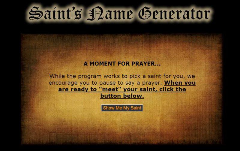 name-generator-1