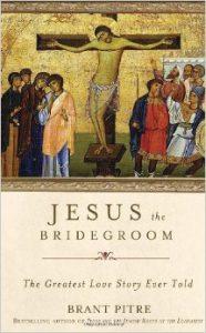 jesus-the-bridegroom