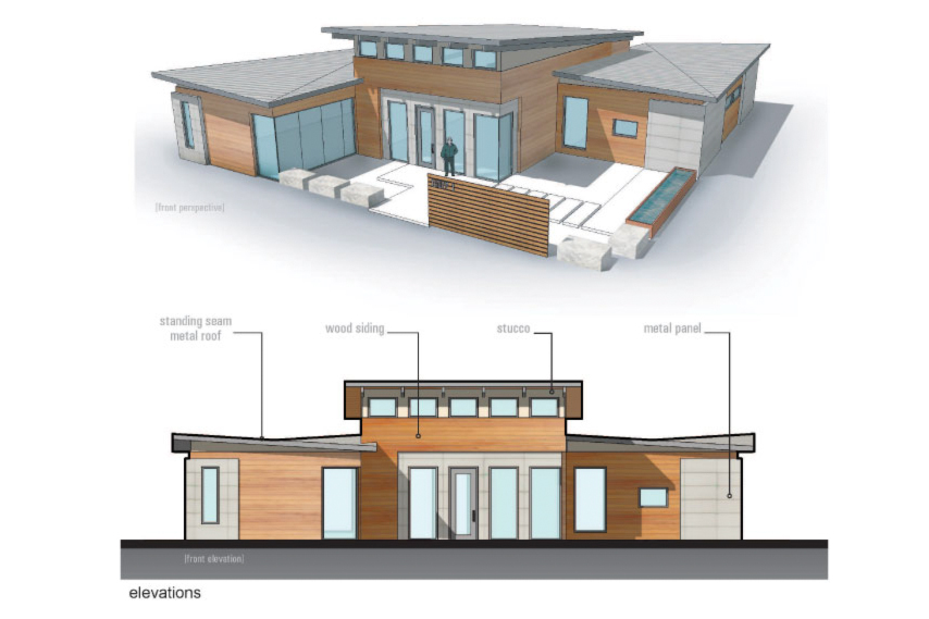 web-autism-home-complex-plans-001-clay-heighten-29-acres