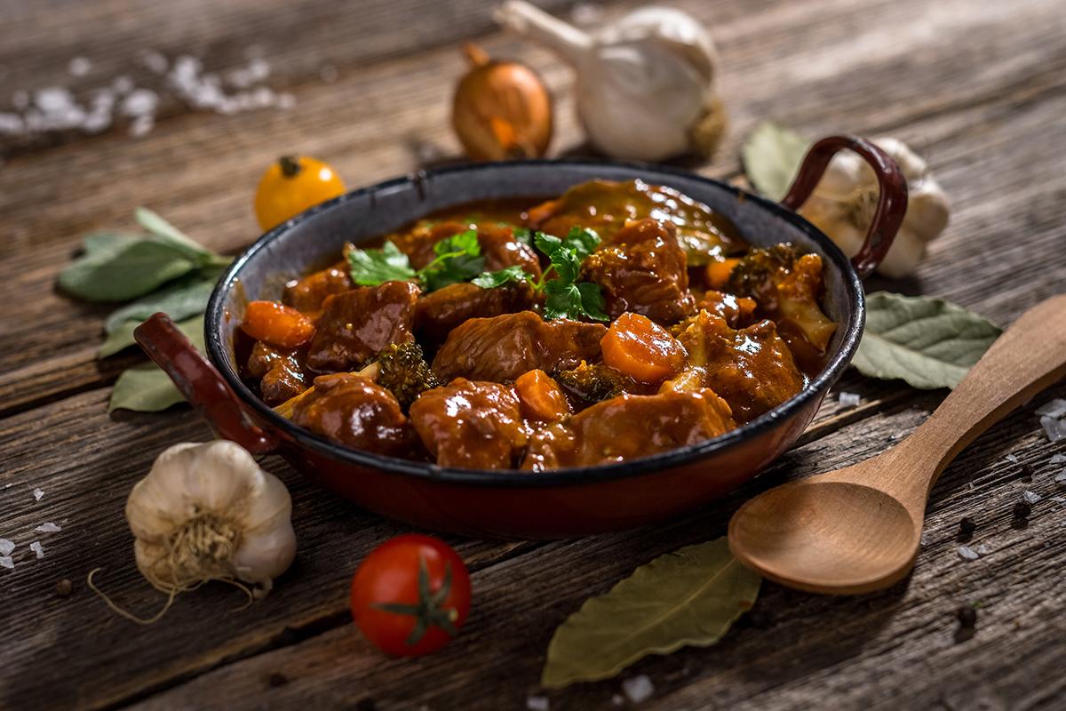 web-beefy-sweet-potato-soup-shutterstock_512243932