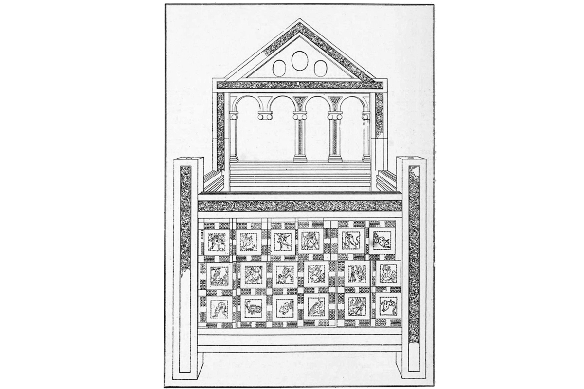 web-chair-of-st-peters-woodcarving-public-domain-via-wikipedia
