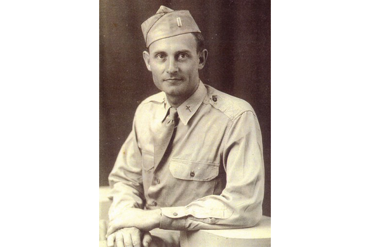 web-father-emil-kapaun-001-public-domain-us-army-photo-government-work