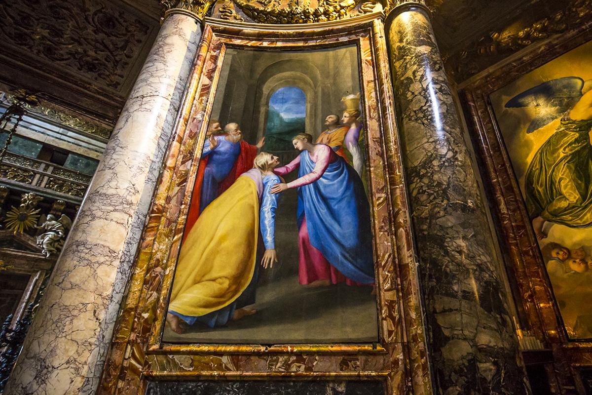 web-gesu-rome-church-004-photogolfer-shutterstock_302641742
