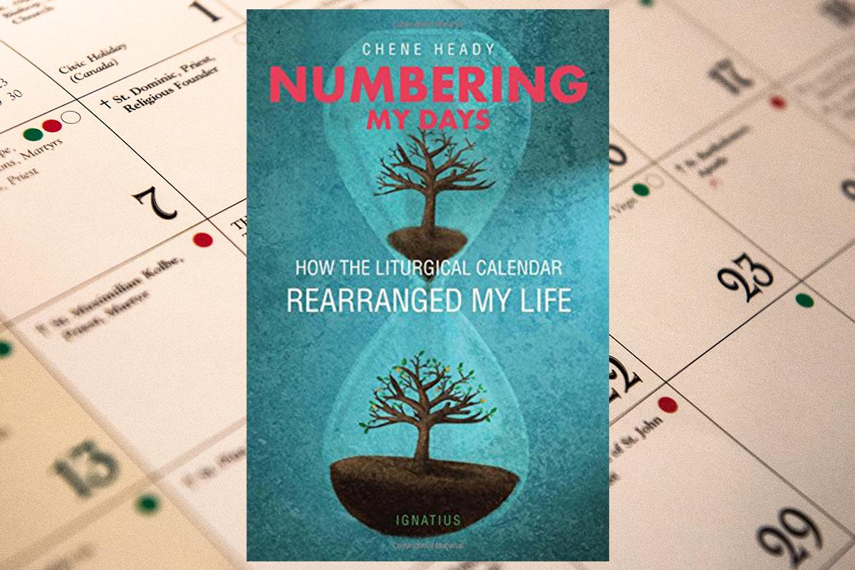 web-liturgical-calender-numbering-my-days-ignatuis-press-aleteia
