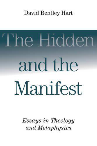 web-the-hidden-and-the-manifest-hart-eerdmans