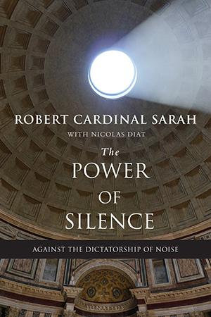 web-the-power-of-silence-sarah-ignatius-press