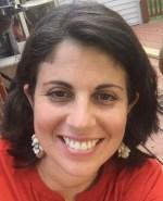 Alejandra M. Correa