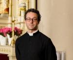 Fr. Michael Rennier