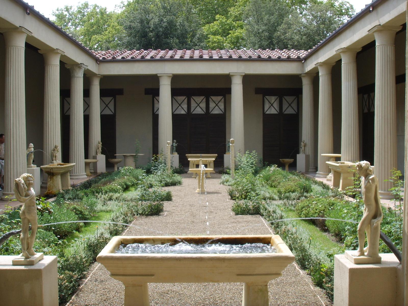 ricostruzione_del_giardino_della_casa_dei_vetii_di_pompei_mostra_al_giardino_di_boboli_2007_01