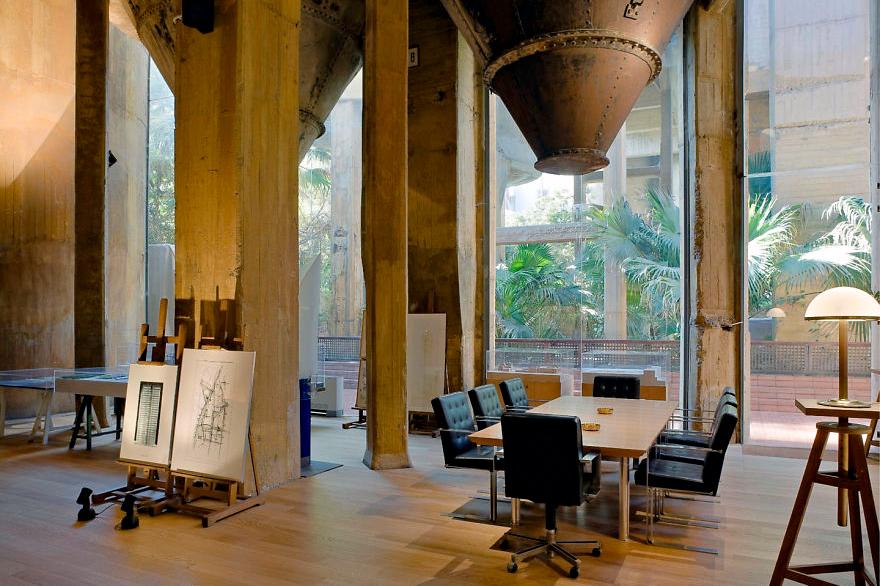 web-cement-factory-renovation-la-fabrica-001-ricardo-bofill