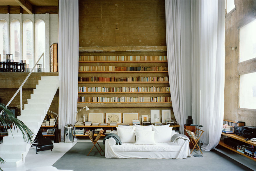 web-cement-factory-renovation-la-fabrica-ricardo-bofill-01