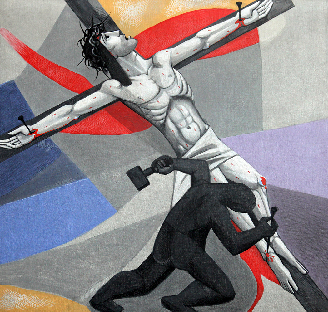 web-stations-of-the-cross-modern-germany-11-zvonimir-atletic-shutterstock