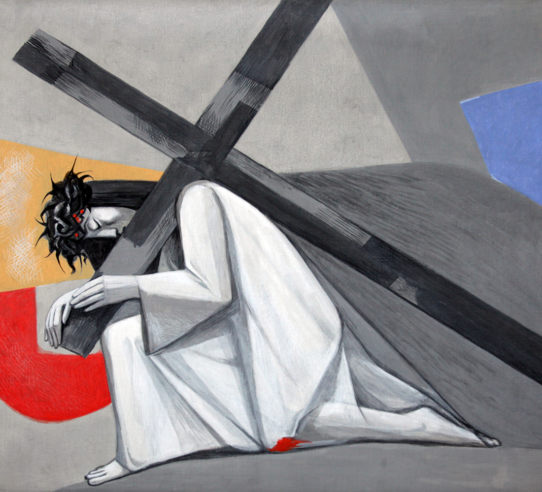 web-stations-of-the-cross-modern-germany-3-zvonimir-atletic-shutterstock