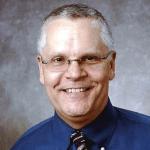 Deacon Greg Kandra