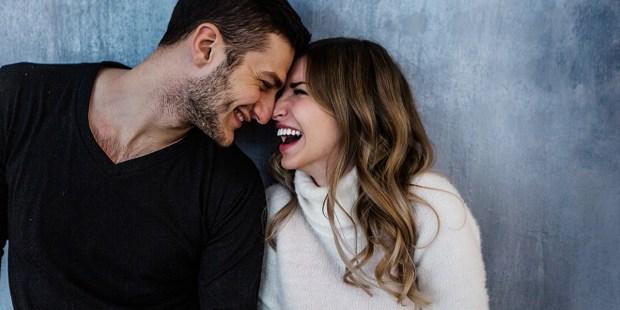 COUPLE,SMILES