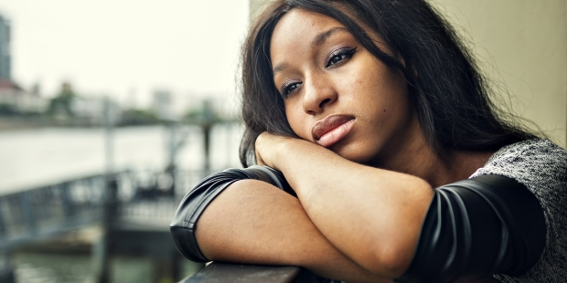 What to do if you feel unfulfilled and lost when you're single